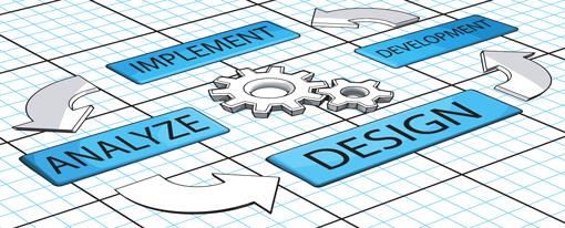 Microsoft Access Design and Development