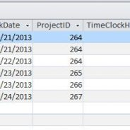 Get total hours and minutes from summing columns of Hours and Minutes